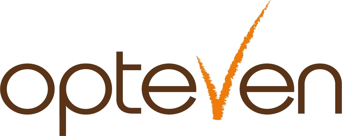 Logo Opteven JPG.jpg