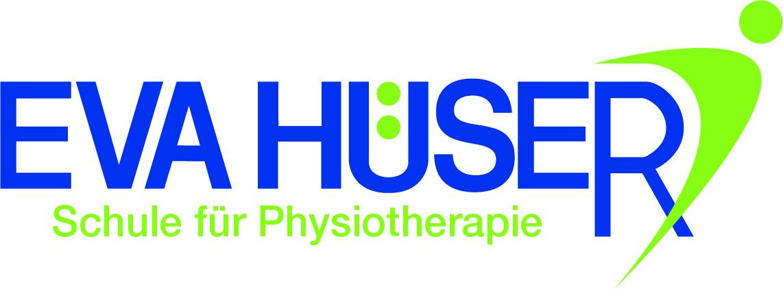 Hueser_Schule_Logo_20200605.jpg