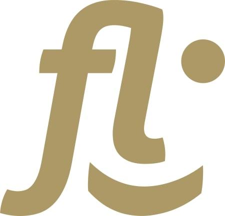 logo-faceland.jpg