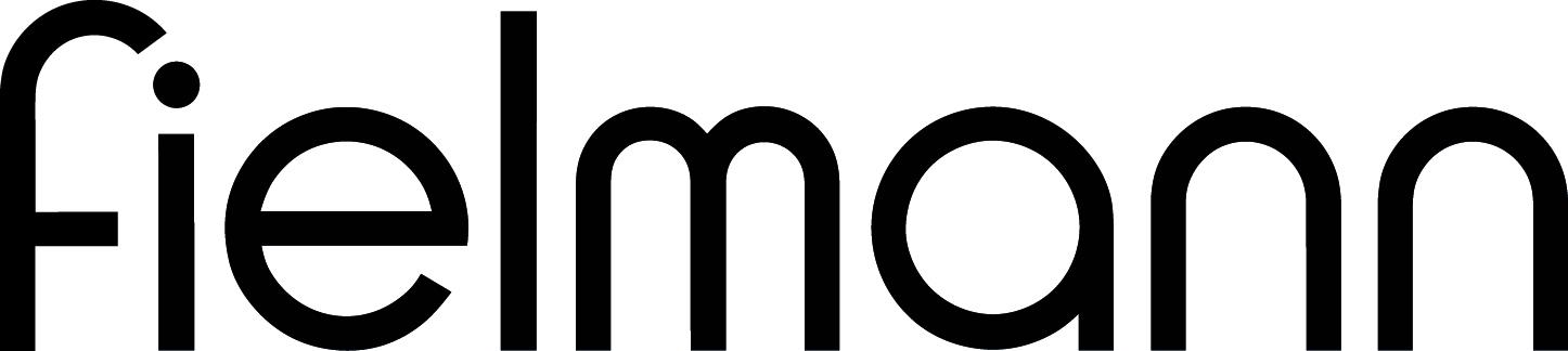 Fielmann_Logo_NEU.jpg