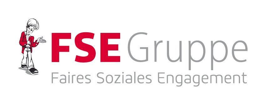 Logo_FSE-Gruppe_CMYK_NEU_2018_sz.jpg