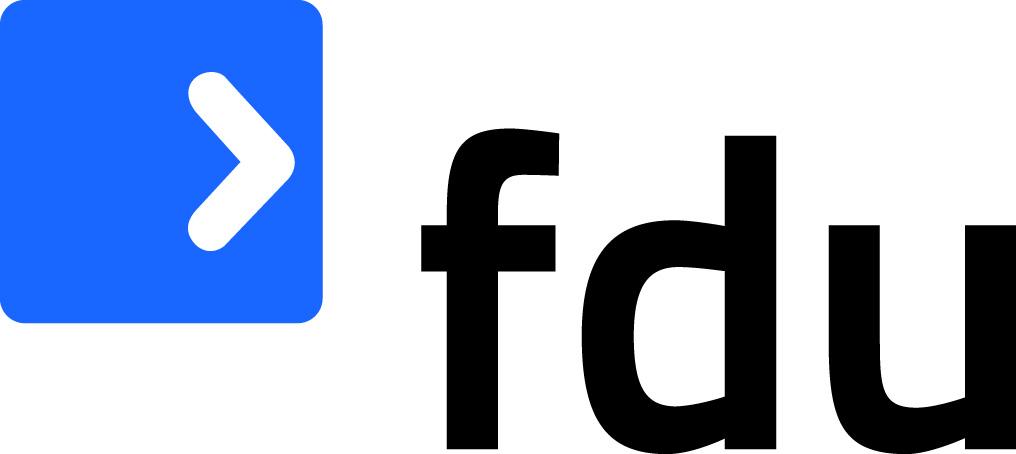 Logo_fdu_cmyk.jpg