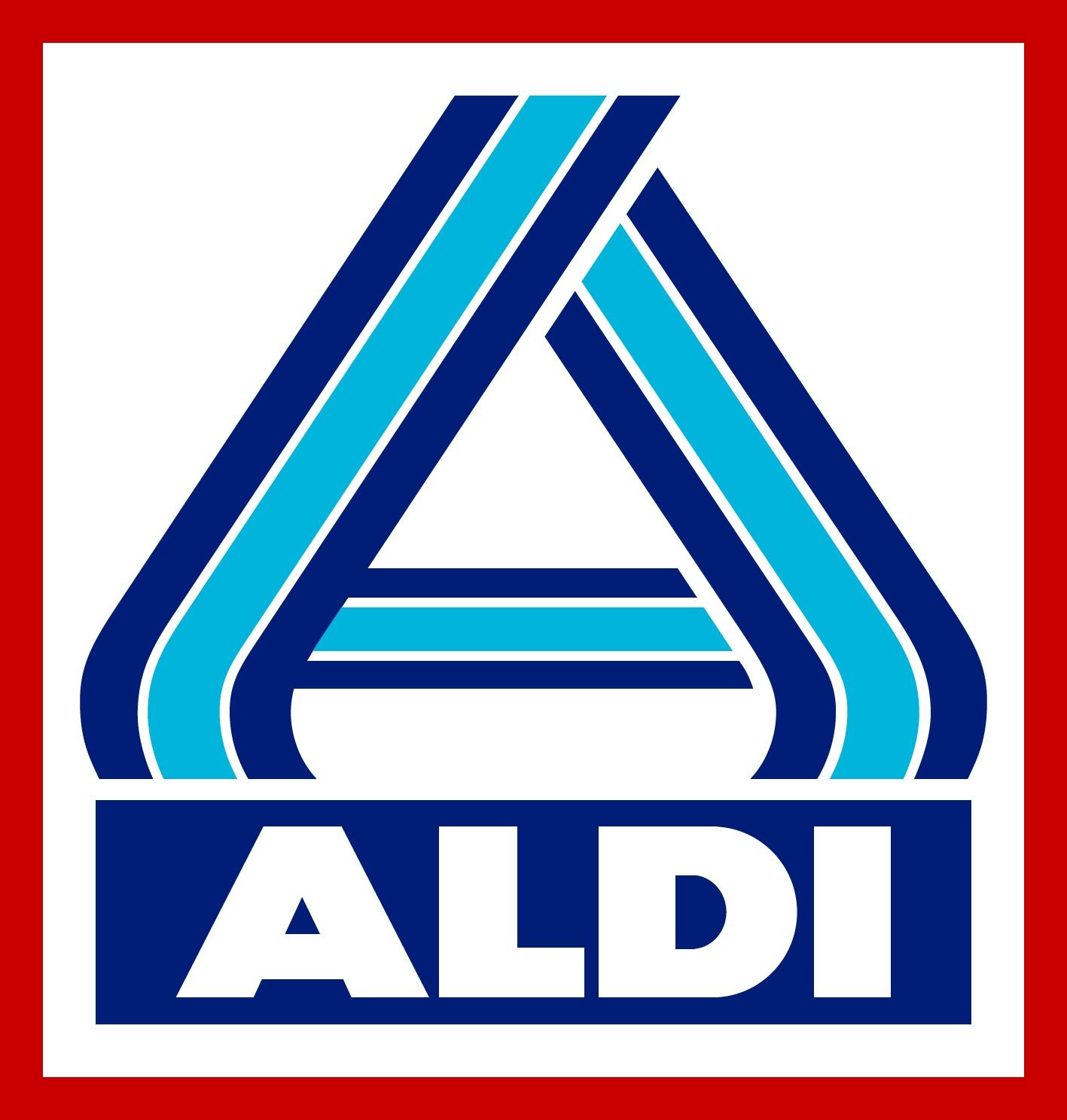 Aldi Logo.jpg