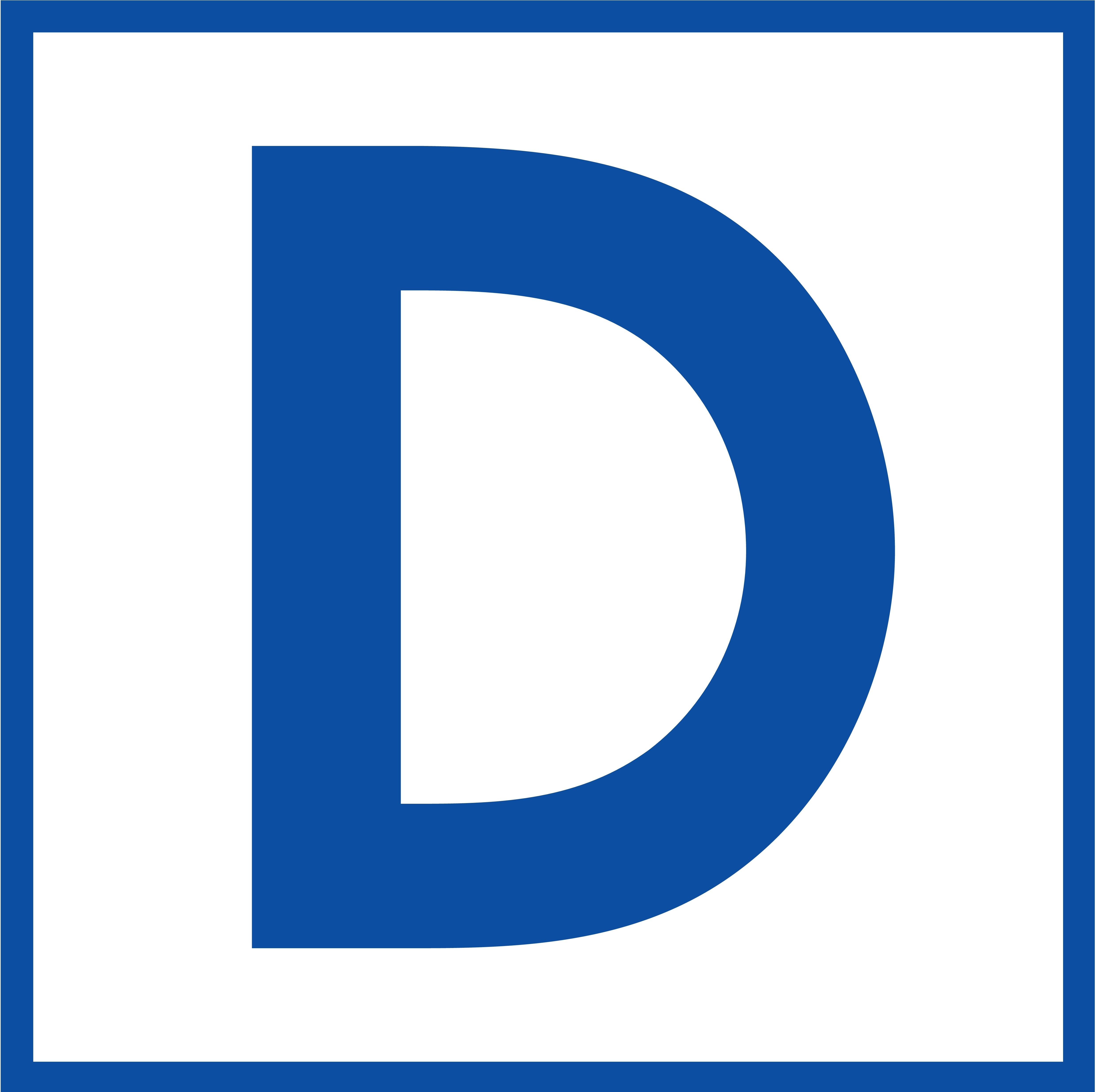 Daume_D_4c.jpg