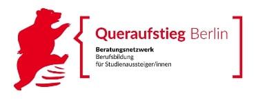 Logo_zugeschnitten-Homepage.jpg
