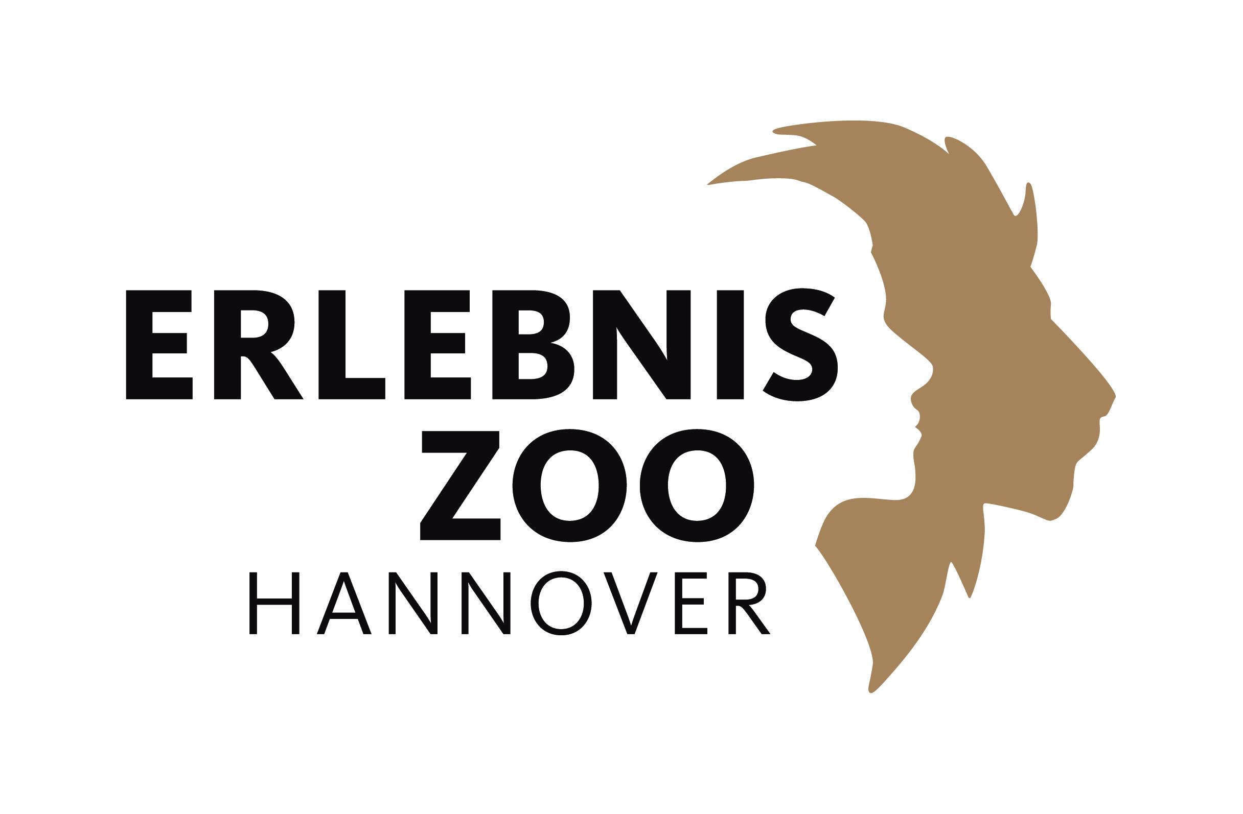 Zoo_Logo_4c.jpg