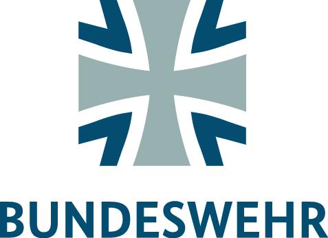Logo Bw blau_grau 2019.jpg