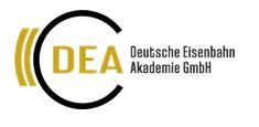 deutsche eisenbahn akademie.JPG