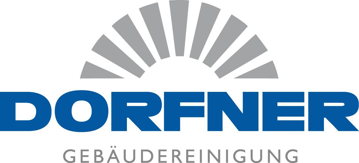 Dokument 'Logo Dorfner Gebäudereinigung'.jpg