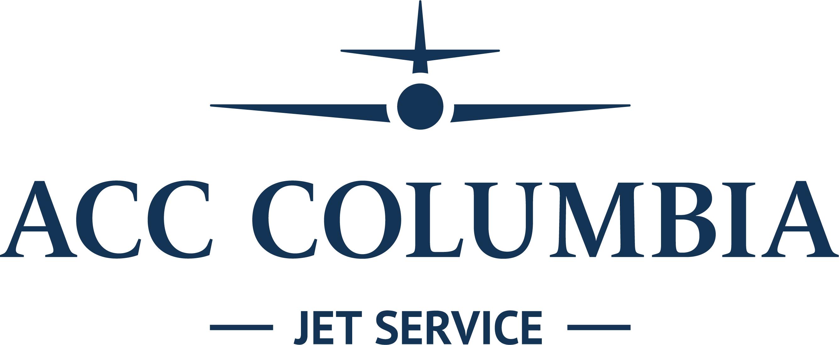 ACC-COLUMBIA_Logo-JetService.jpg