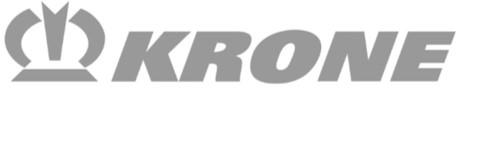 Logo_Krone_Silber.jpg