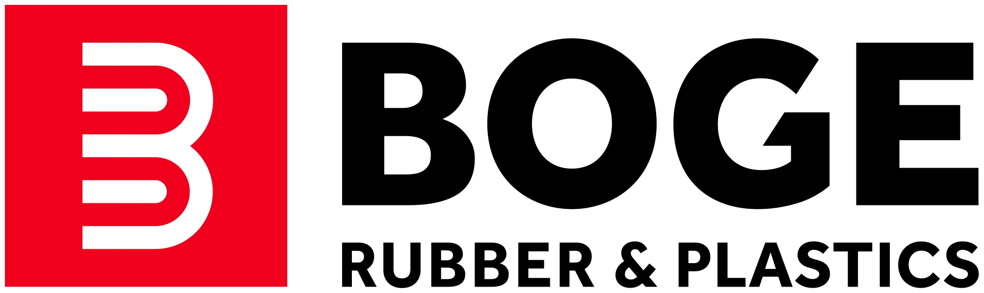 Boge_Logo.jpg