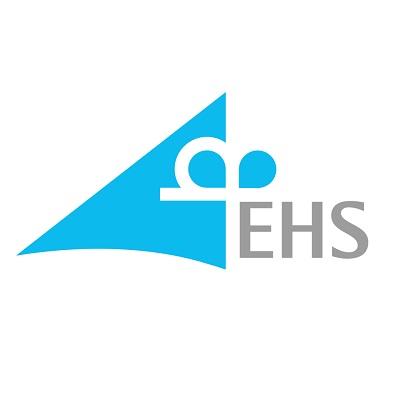 EHS-Logo.jpg