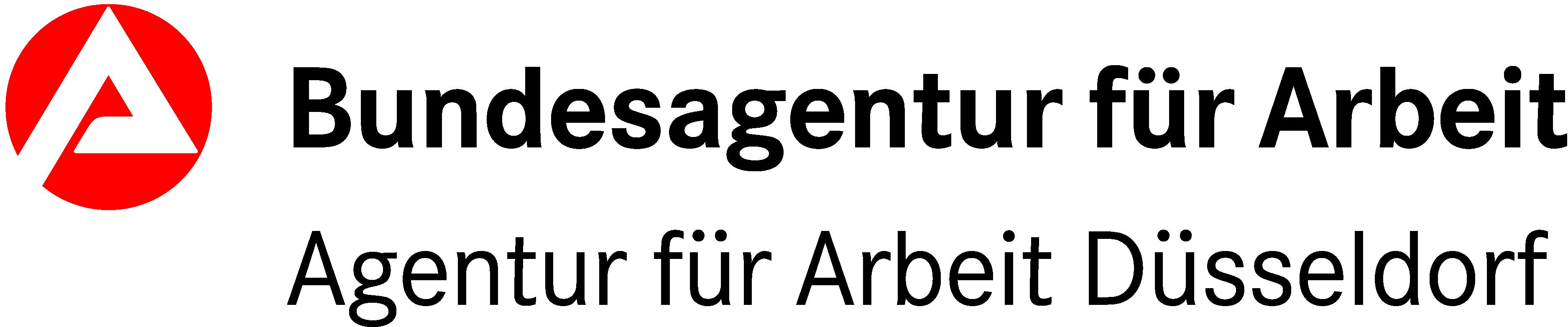 Logo Düsseldorf.jpg