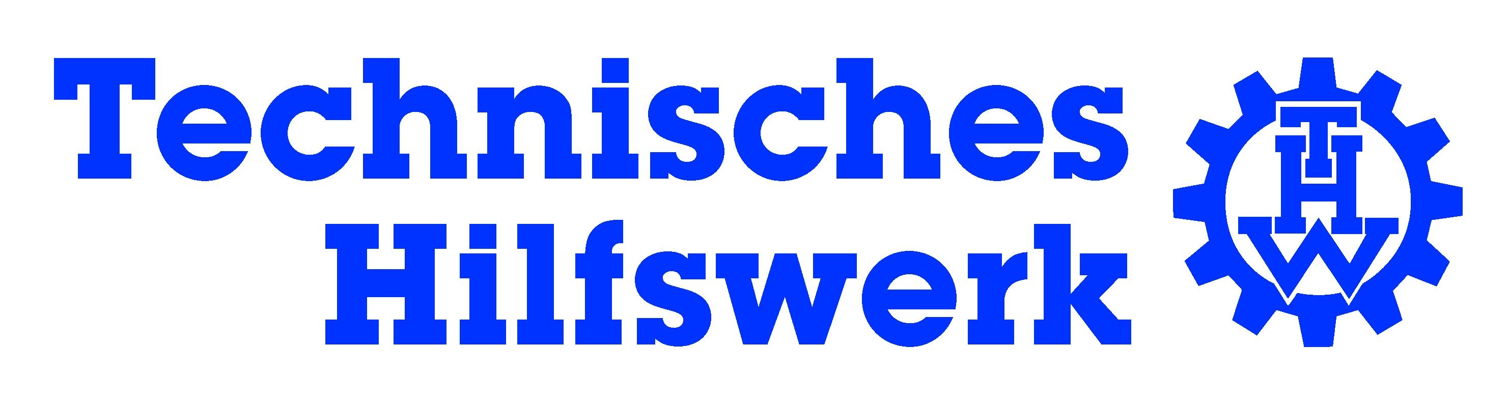 Logo_THW_4c.jpg
