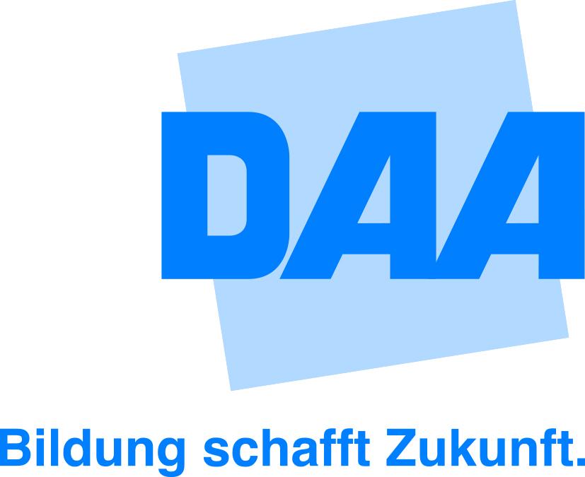 DAA_Logo_Standard_4c.jpg
