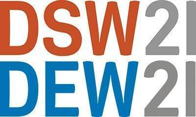 DSW21_und_DEW21-Logos.jpg