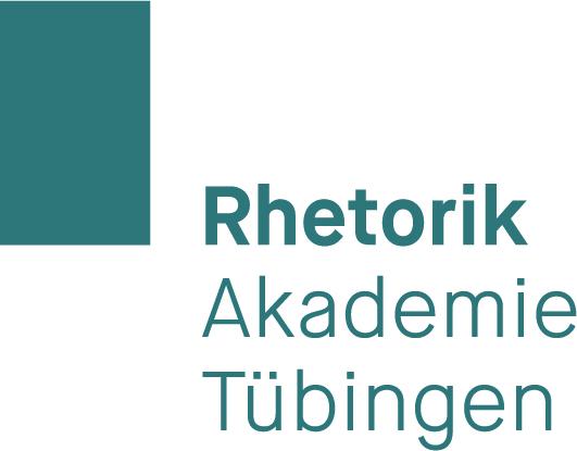 R_A_T_Logo_petrol_CMYKu_druck Kopie 2-min.jpg