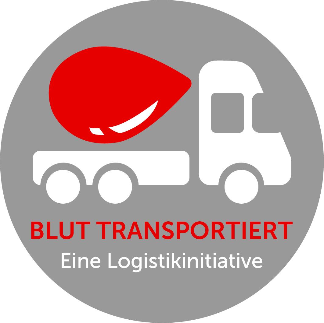 BlutTransportiert_logo_grau.jpg
