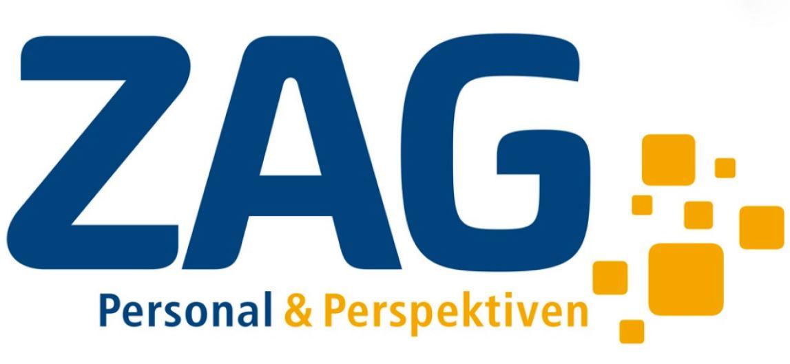 ZAG.JPG