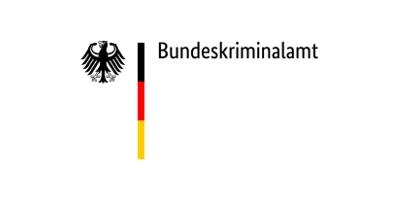 Bundeskriminalamt_logo.jpg