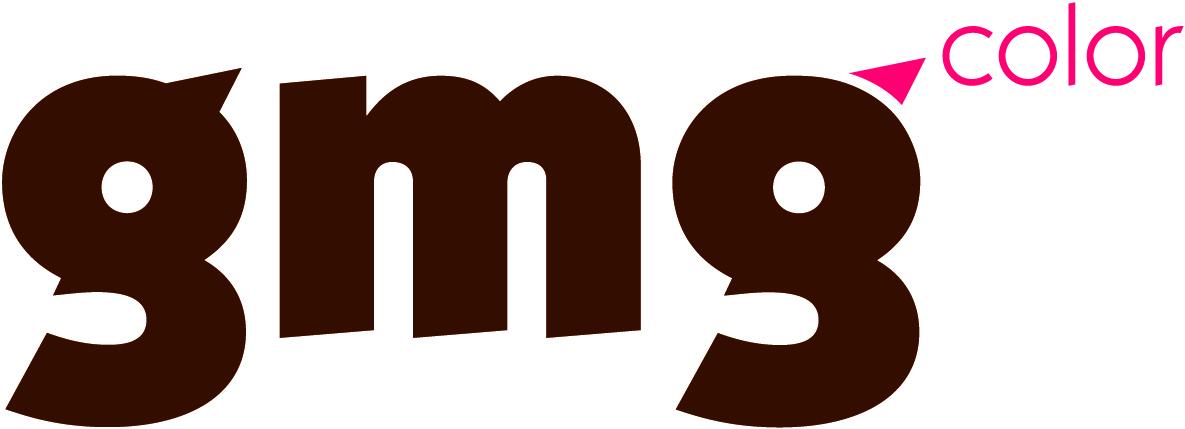 GMG_4c.jpg