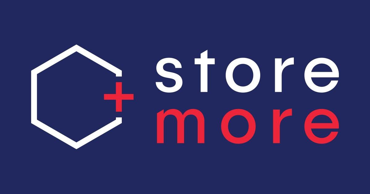 storemore bild 1.jpg