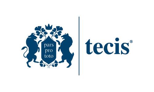 tecis-Finanzdienstleistungen-Logo.jpg