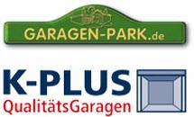 k-plus-garagen-park-logo.jpg