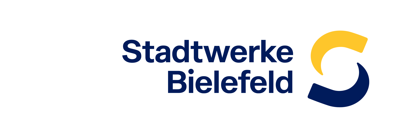 Stadtwerke Bielefeld Logo.jpg