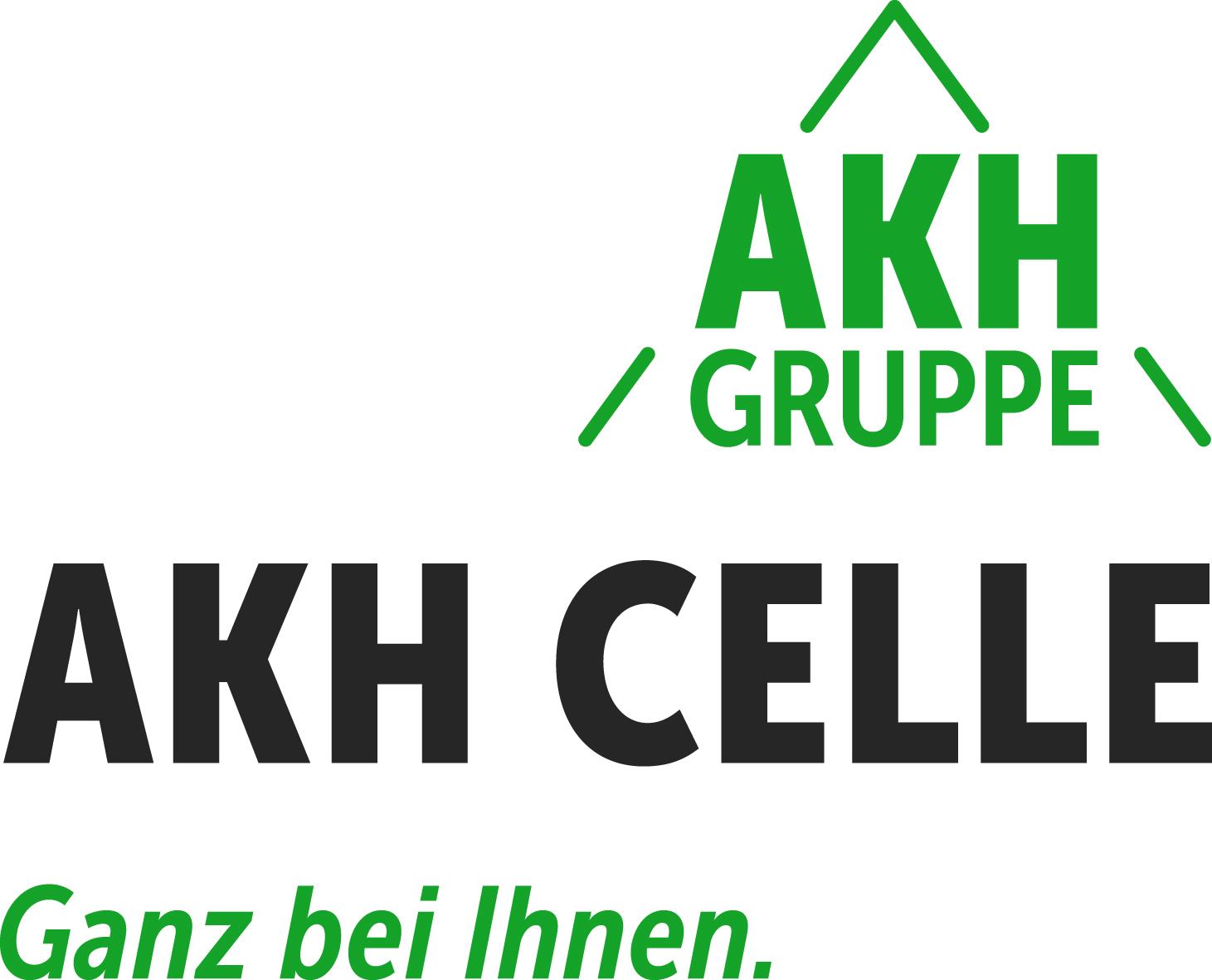 RZ_AKH_Celle_Logo_4c.jpg