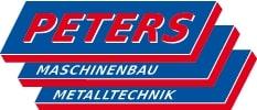 logo peters email.jpg