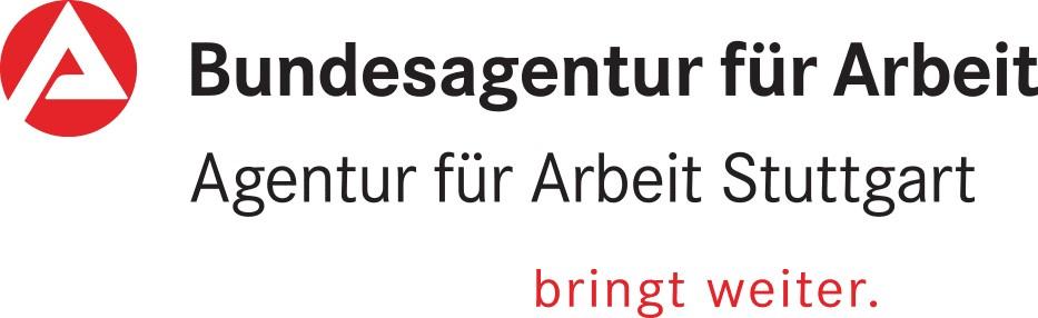 Logo mit Claim 4c_Agentur_für_Arbeit_Stuttgart.jpg