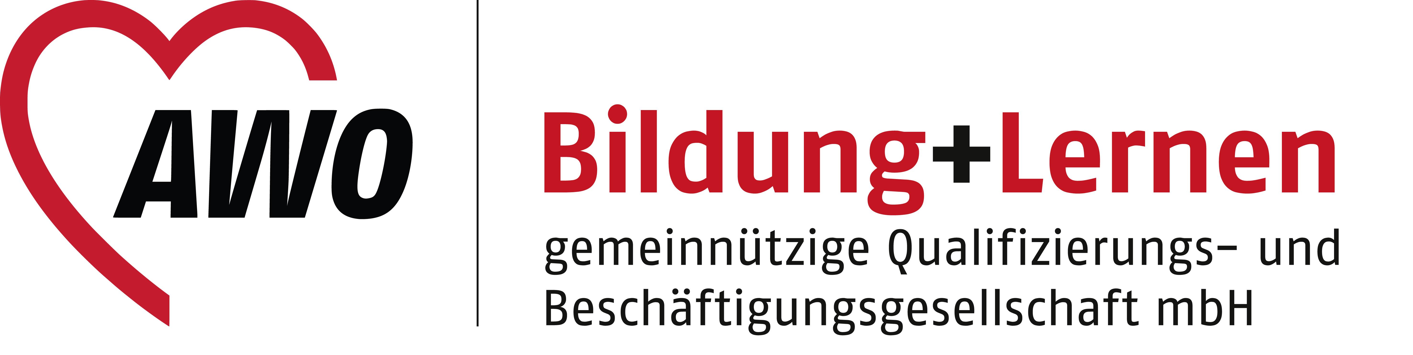 Logo_Bildung_und_Lernen.jpg