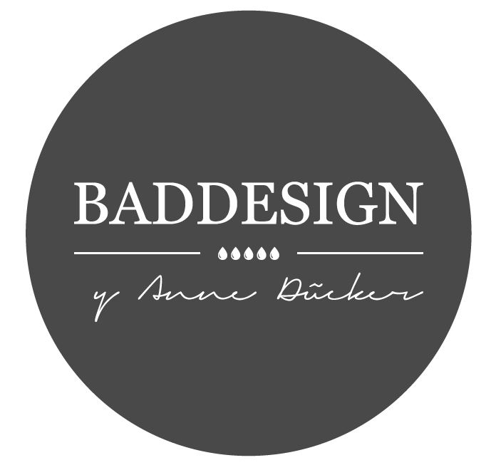 Baddesign Bad Dücker.JPG