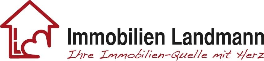 logo-immobilien-landmann.jpg