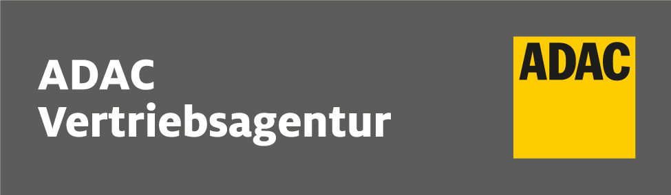 Vertriebsagentur_QF_RGB.jpg