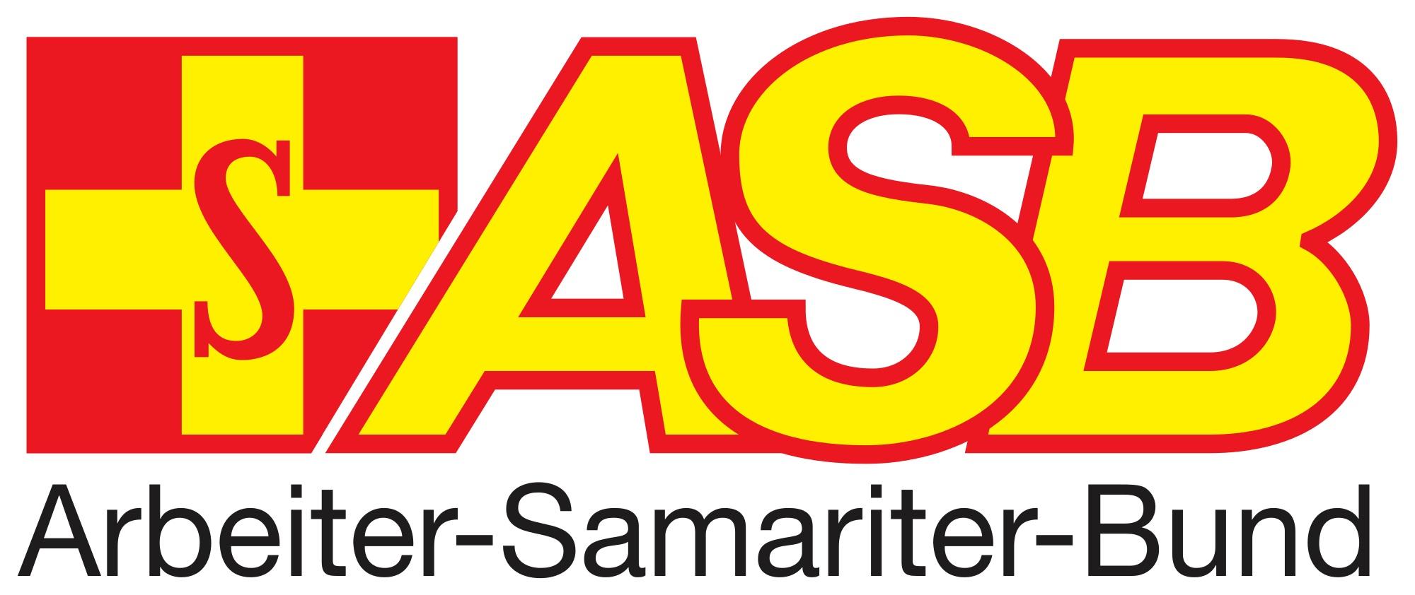 ArbeiterSamariterBund Region Stuttgart.jpeg