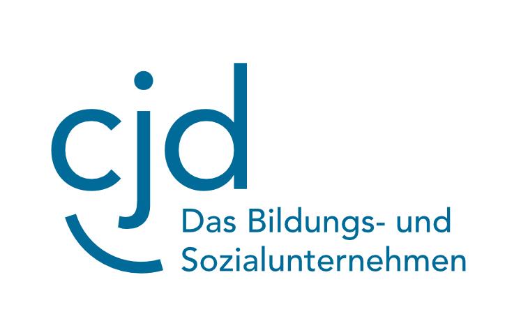 Logo_CJD_RGB_96dpi.jpg