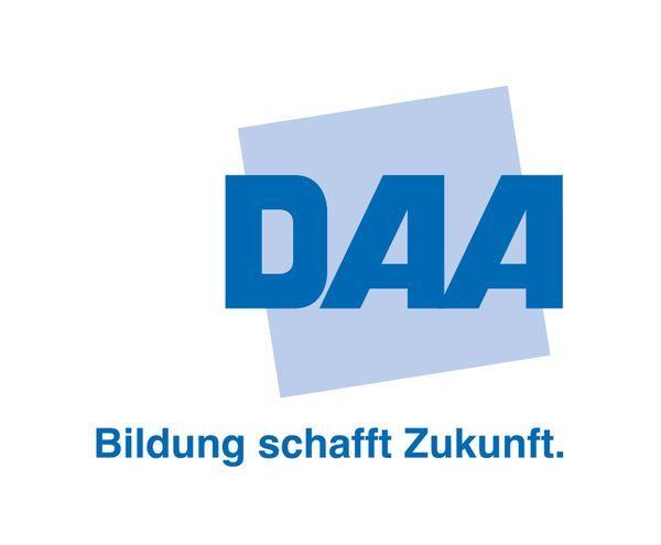 logo_daa_claim_600x495.jpg