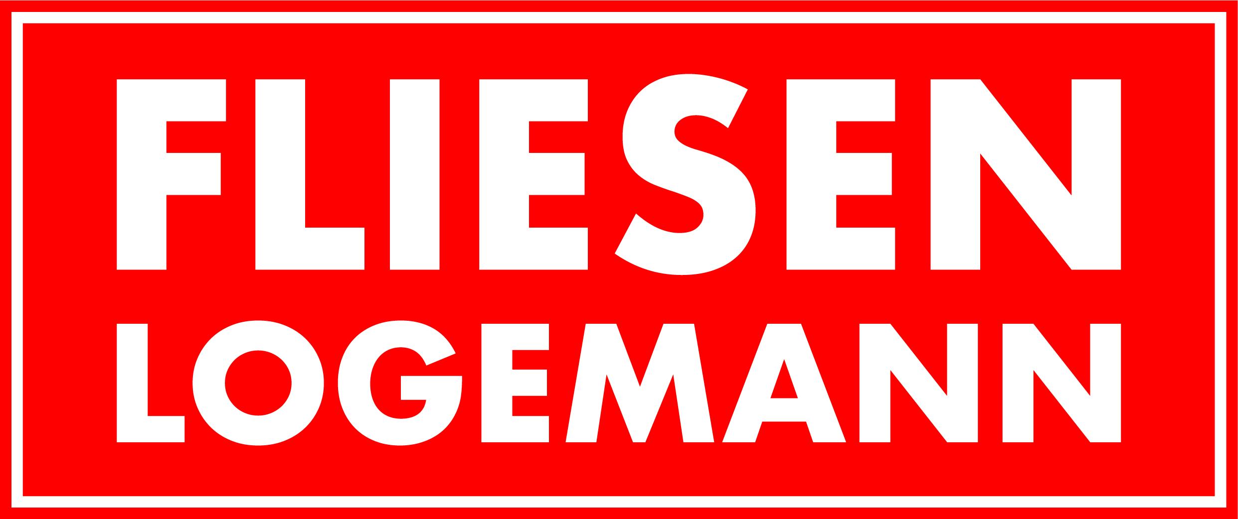 Logemann_Quer_CMYK_rot.jpg
