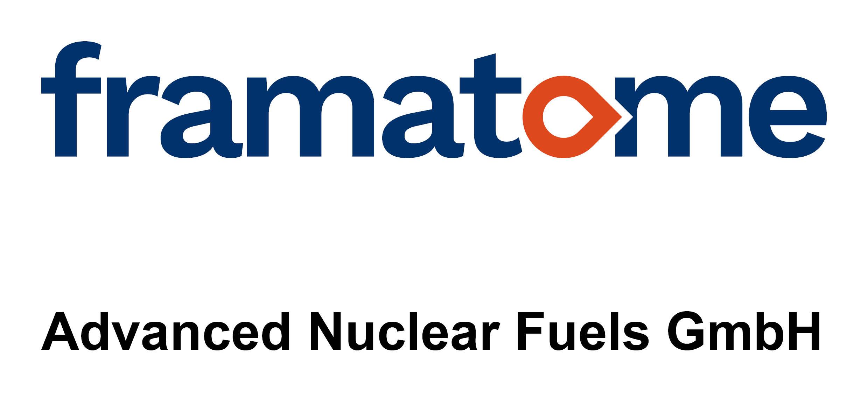 Logo bunt mit ANF.jpg