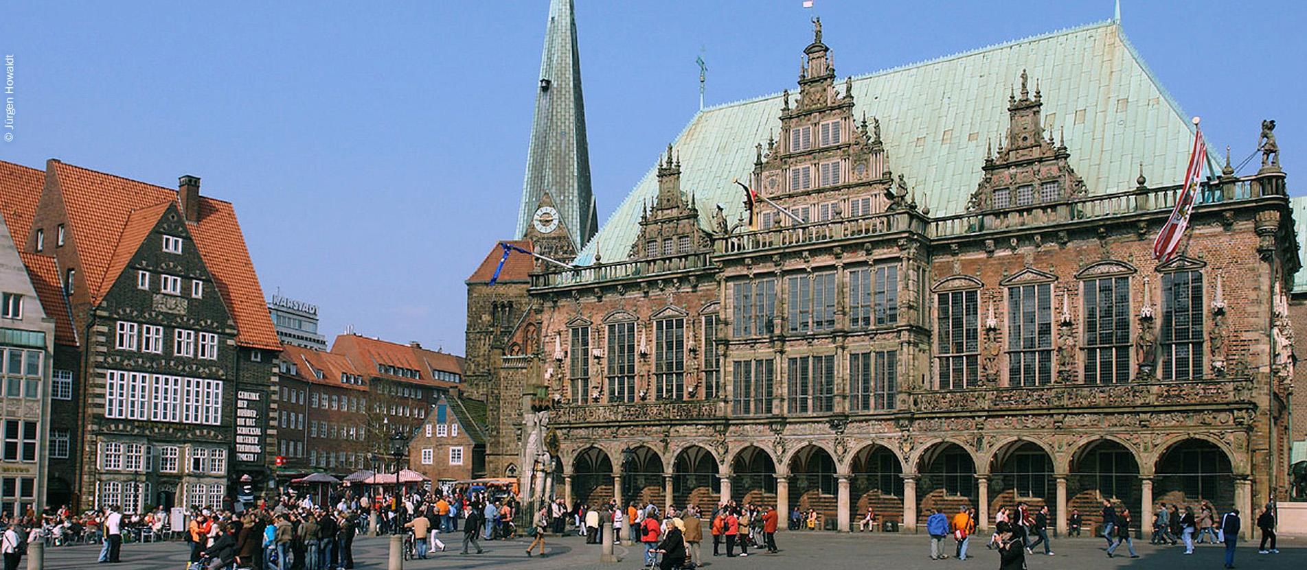Bremenlocation.jpg